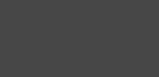 Logo_2010_bw